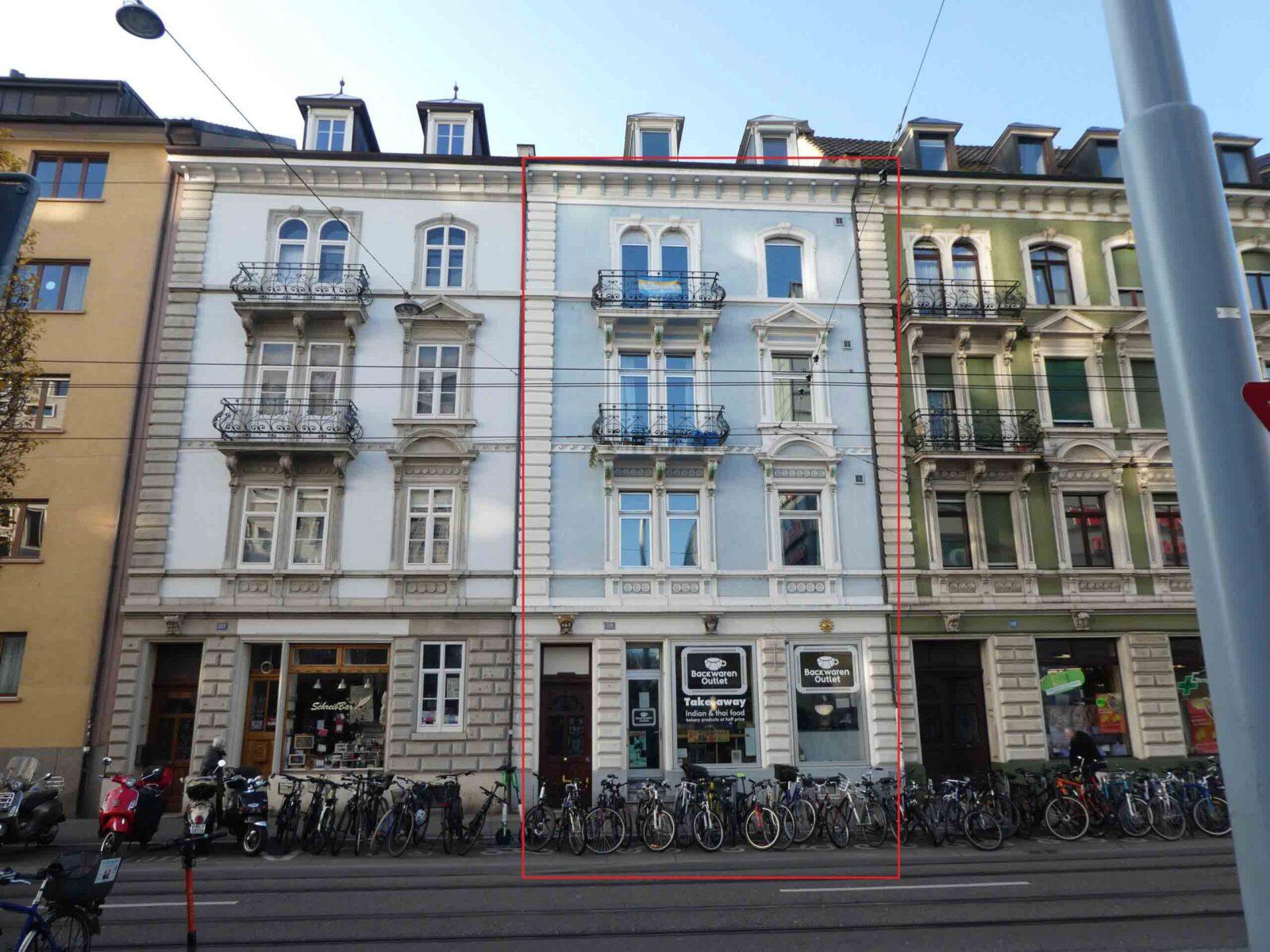 MFH_Basel_1_Gewerbe_4_Wohnungen